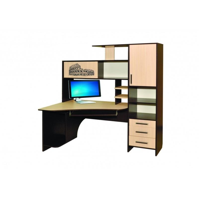 Компьютерные стол 6.0