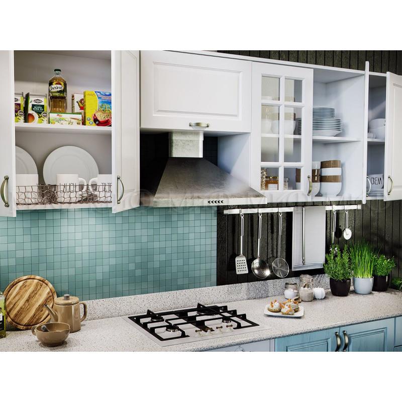 Кухня Констанция - 1