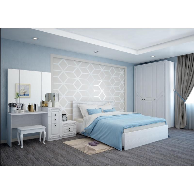 Спальня «Азалия» (Модульная)