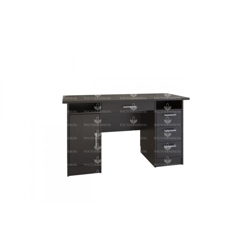Компьютерный стол КЛ-7.5