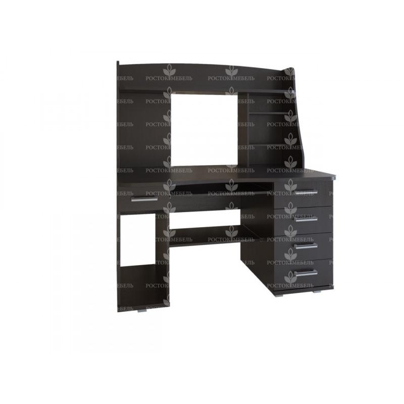 Компьютерный стол КЛ-8.1
