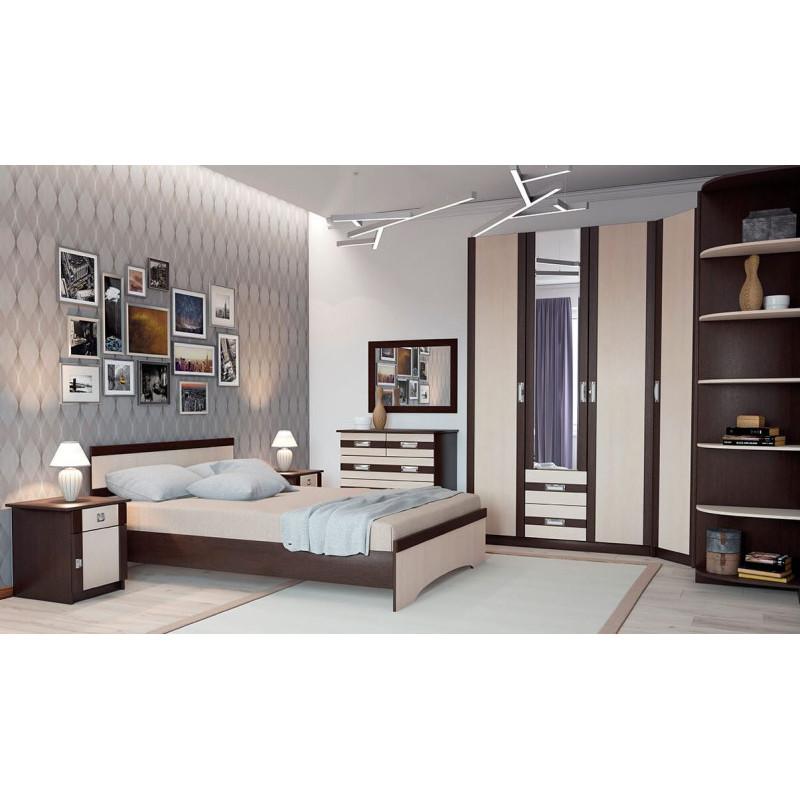 Спальня Сабрина-2