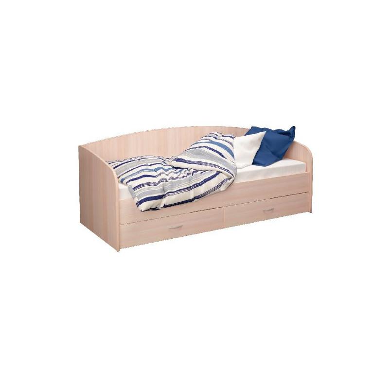 Кровать Соло-Софа - 1