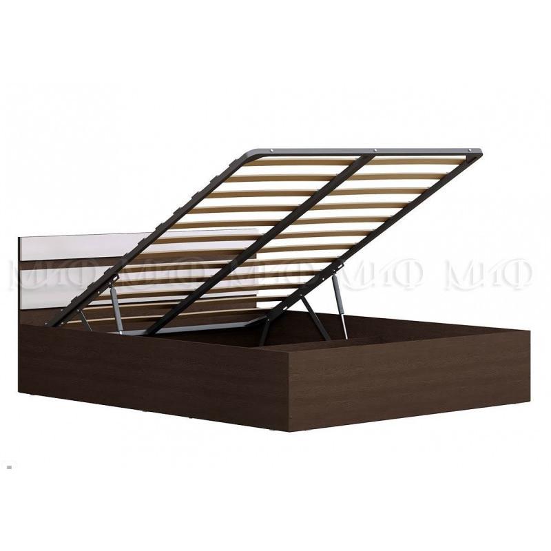 Купить Кровать Нэнси  Набережные Челны в интернет-магазине