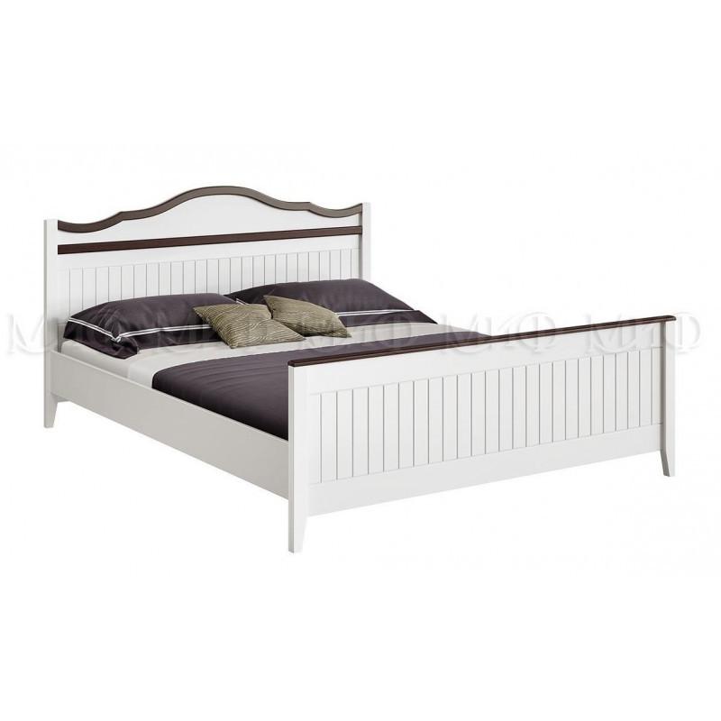 Кровать Вояж