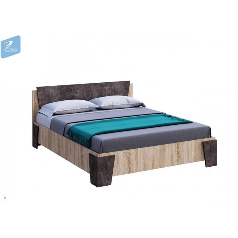 Кровать Санремо
