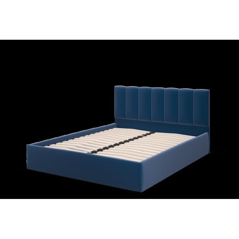 """Кровать """"Элен""""  Neo27"""