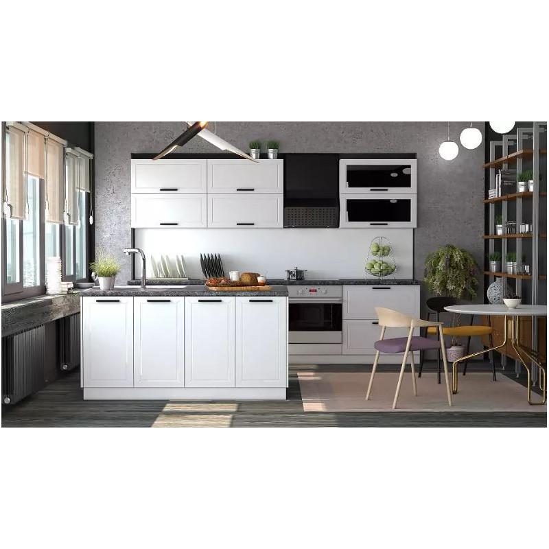 Кухонный гарнитур Монс