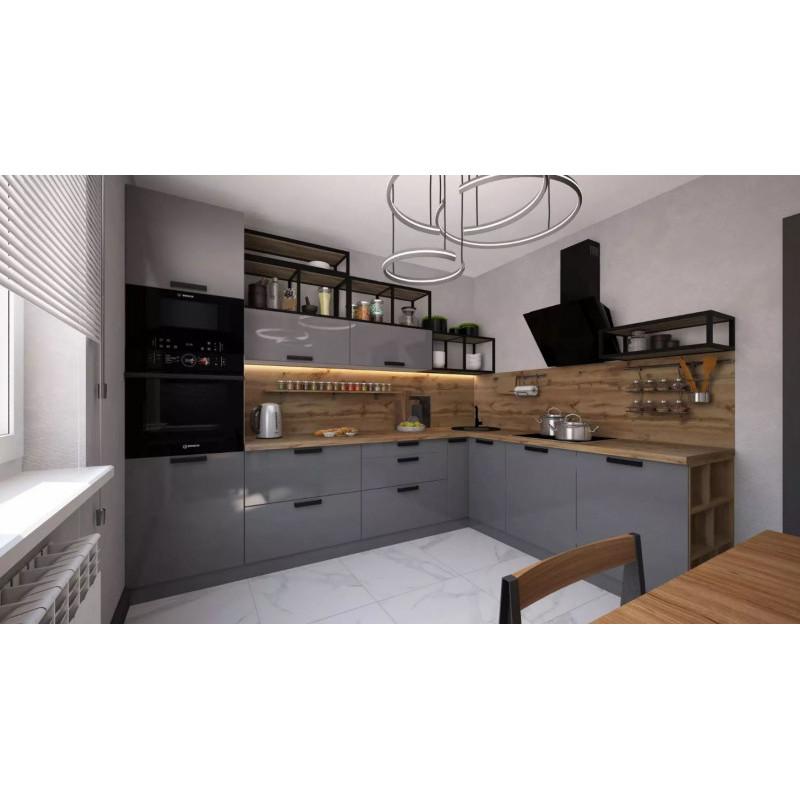 Кухонный гарнитур Аляска