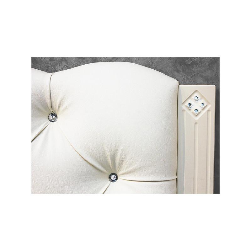 Спальня «Капелла»
