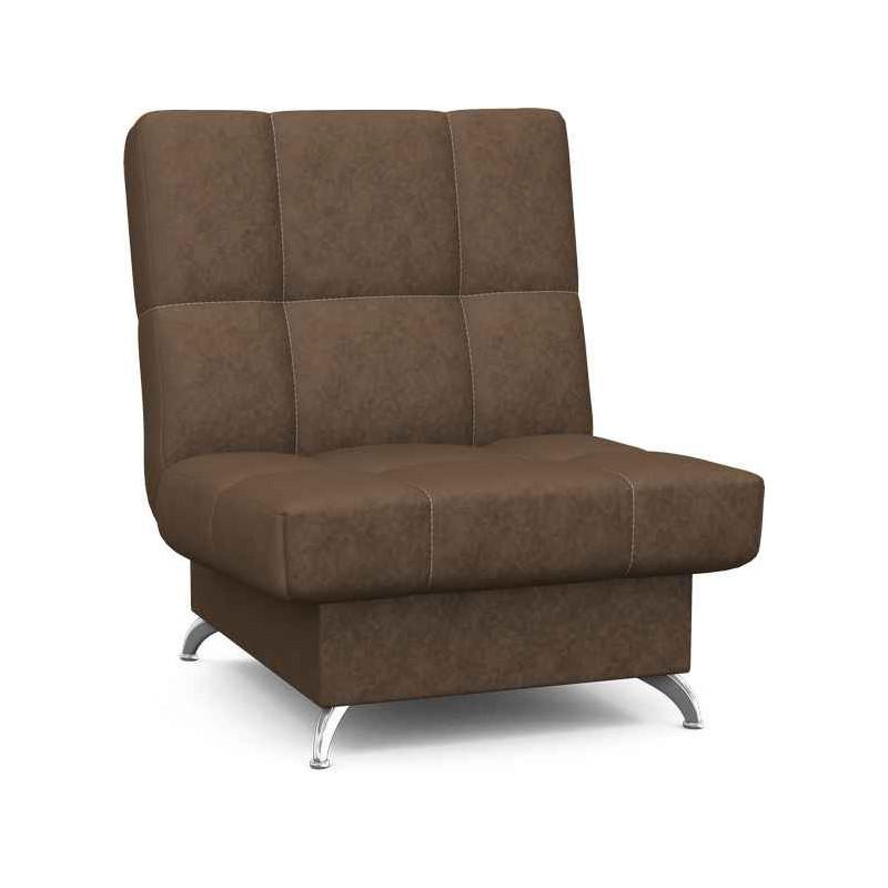 """Кресло """"Финка"""""""