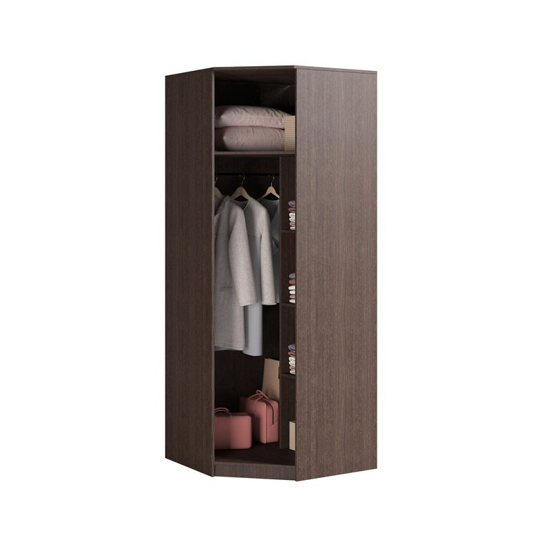 Гостиная Сабина (модульная) Венге/Дуб Белфорт
