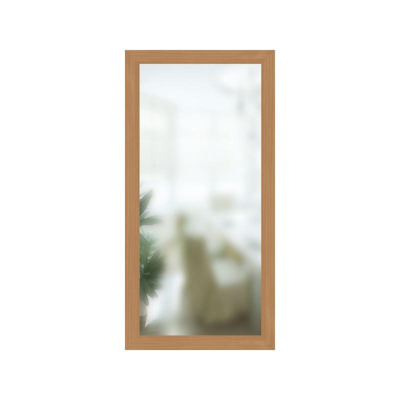 """Зеркало """"Квадро"""""""