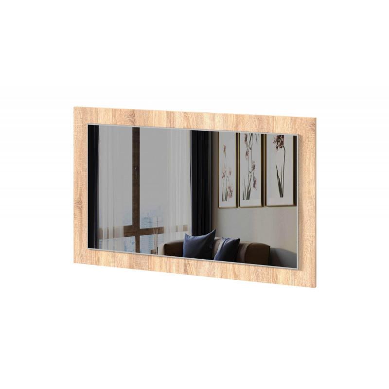 Спальня (модульная система) Беатрис