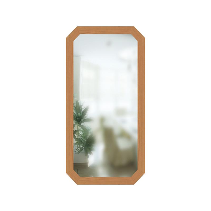 Зеркало Омега
