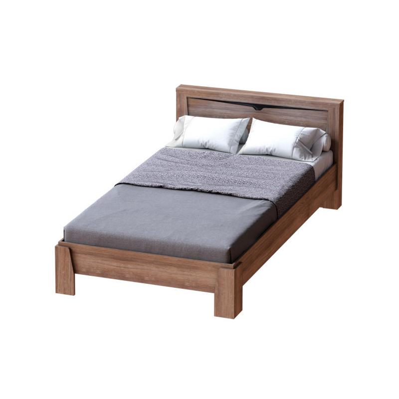 """Спальня """"Соренто"""""""