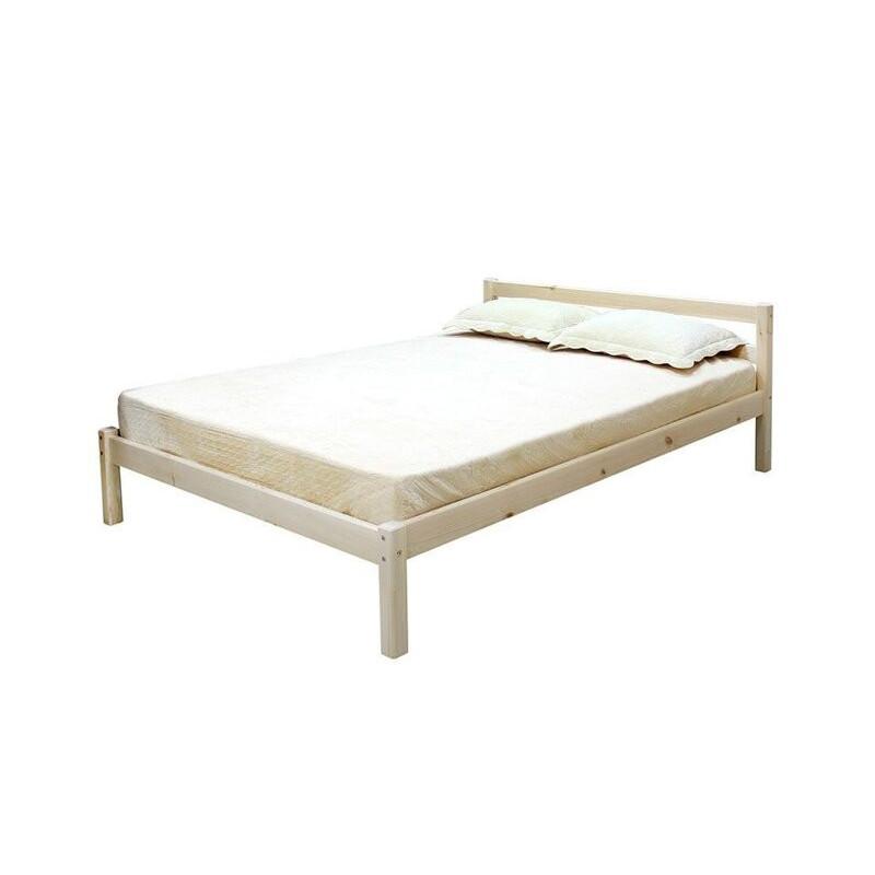 """Кровать """"Рино"""""""