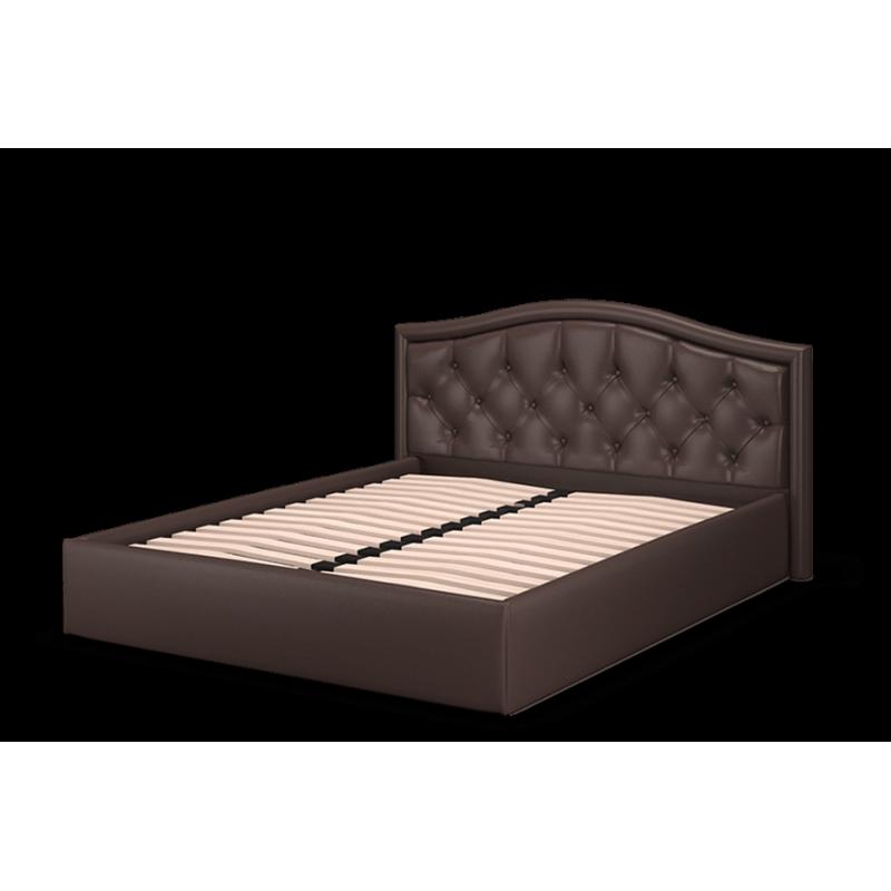 """Кровать """"Стелла""""  Neo 27"""