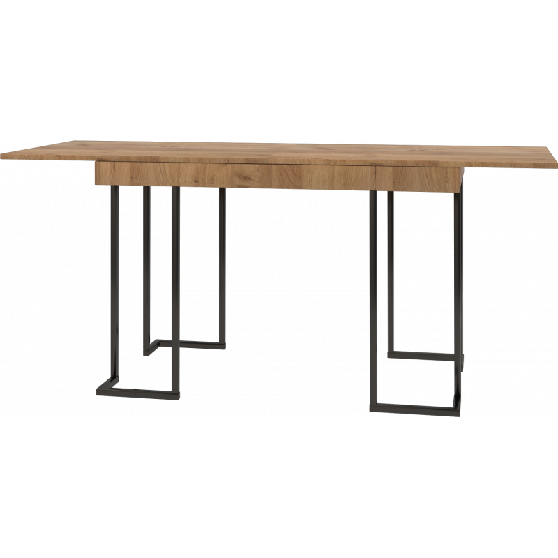 Стол обеденный Лофт (раздвижной)