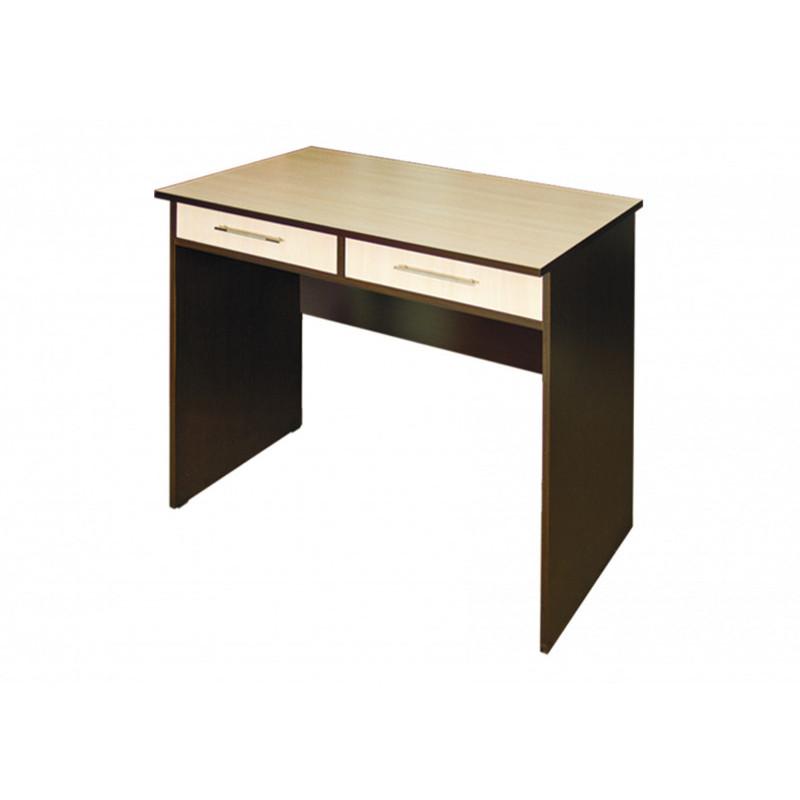 Компьютерный стол КЛ-2.2М
