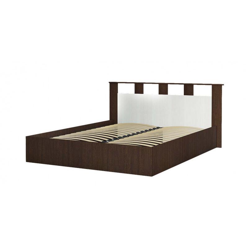 Спальня Арабика