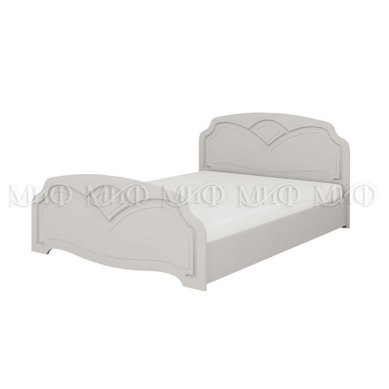 Спальня Натали 1 (модульная)