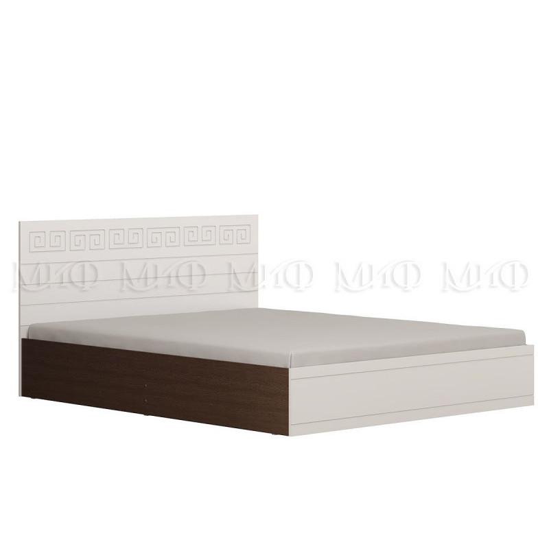 Спальня (модульная система) Афина
