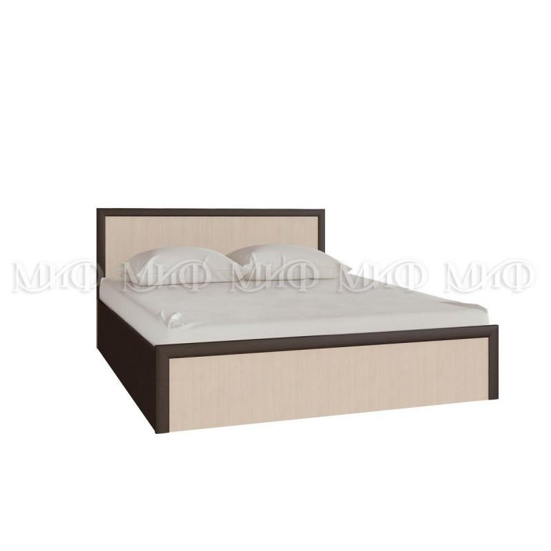 Спальня (модульная система) Модерн