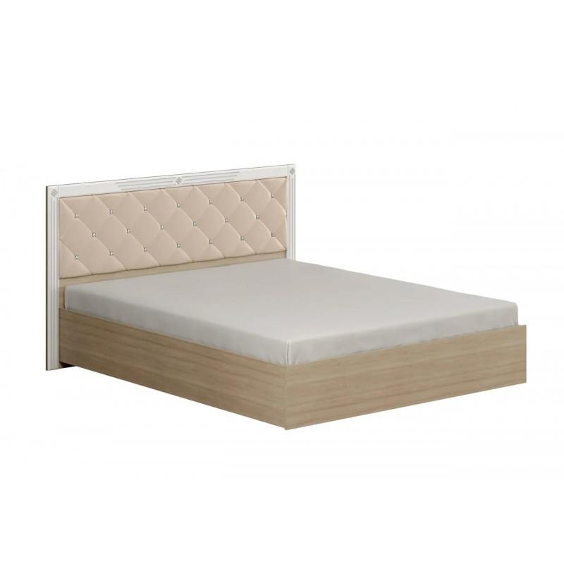 Спальня (модульная система) Амели