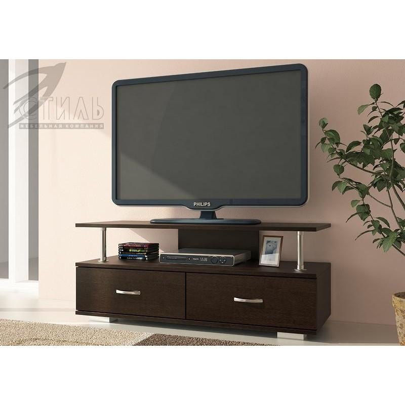 Тумба под телевизор TV-5