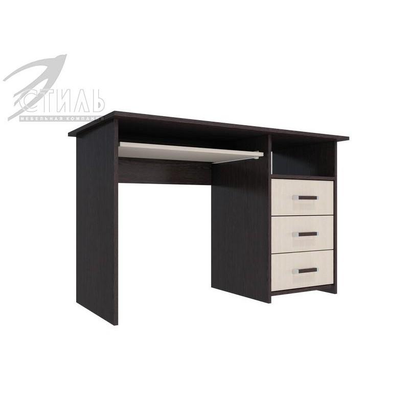 Компьютерный стол ЛИК-5